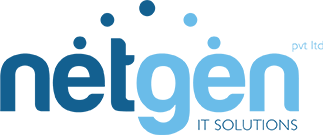 netgen-logo-large