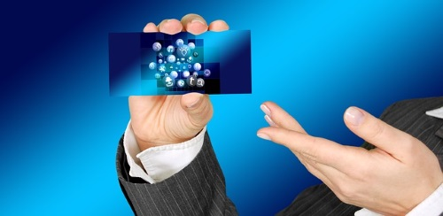 business-card-1779975_640